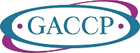 Georgia Association of Community Care Providers logo