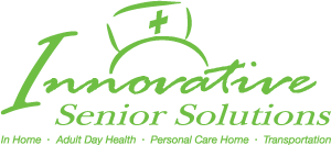 Innovative Senior Solutions