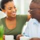 Building a Senior Care Business